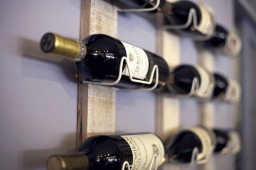 Most Popular Wine Selections for Dinner Parties